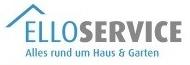 Ello-Service